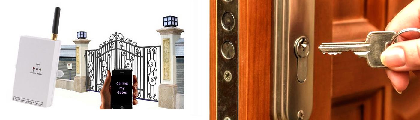 کلید سازی برتر تهران